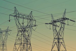 Electricity Sector