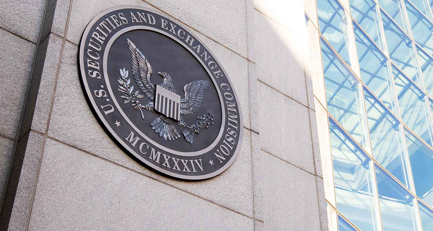 Strong SEC Climate Risk Disclosure Rules Are Good for Business, Investors
