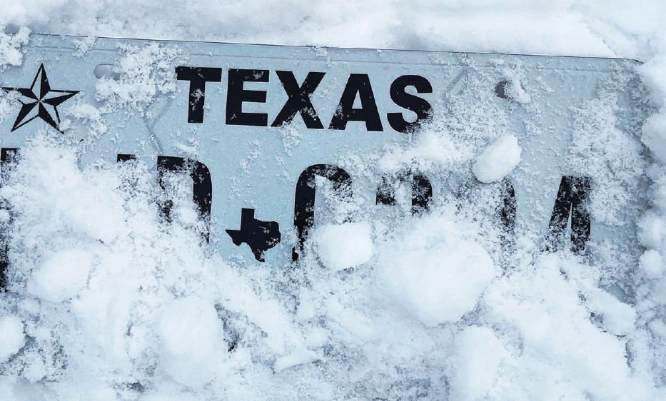 What the SEC Can Do to Protect Investors, Companies, and People from Another Texas Power Crisis