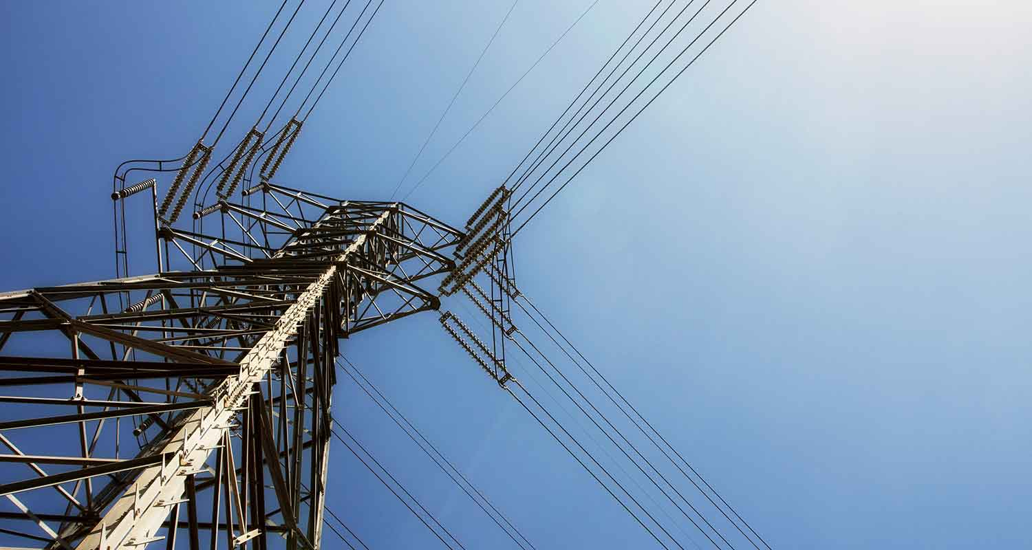 Supplemental Comments on FERC's Technical Conference on Climate Change, Extreme Weather, and Electric System Reliability